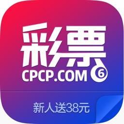 CP彩票-手机购买福利彩票