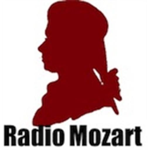 Radio Mozart - France