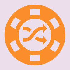Activities of Random Generator - random member generator