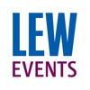 LEW Events