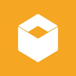 Oonbox - Ultimate Email Inbox