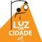 A Luz da Cidade é um canal de atendimento ao cidadão para problemas relacionados a cidade