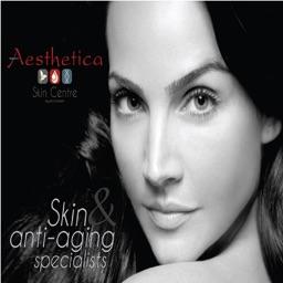 Aesthetica Skin Centre