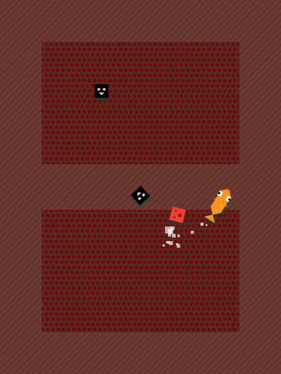 Jelly Juggle screenshot #5