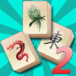 All-in-One Mahjong 2 Pro