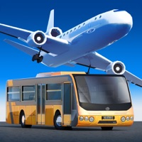 Codes for Airport Vehicle Simulator Hack