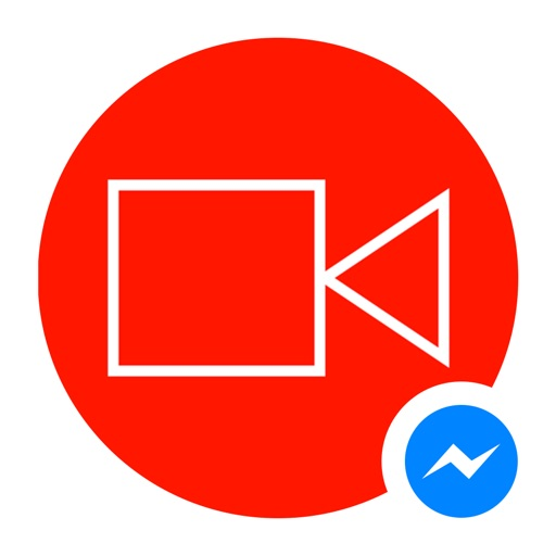 LIVE for Messenger