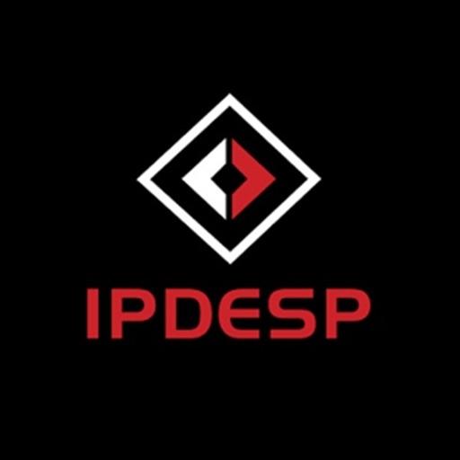 IPDESP
