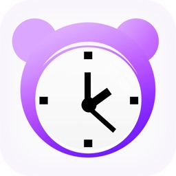 Musical Alarm Clock - Wake Up Call With Music