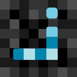 زوايا - لعبة تركيب كلمات