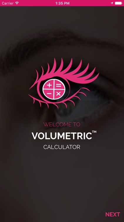 Volumetric Calculator