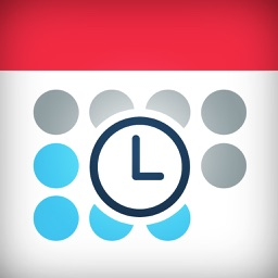 WorkTime: Work Schedule Shift Calendar Job Manager