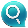 Qfinder by QNAP - QNAP Systems, Inc.