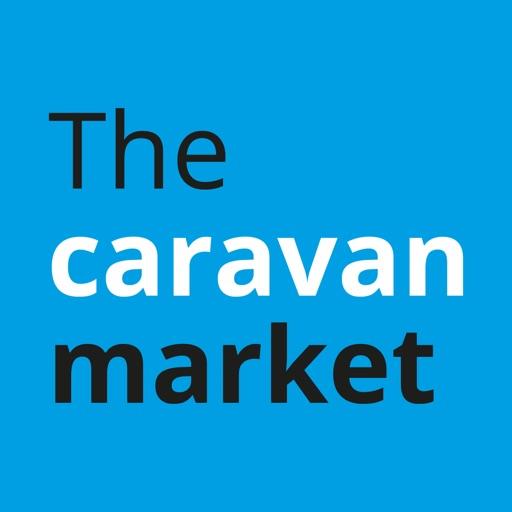 Caravan Market