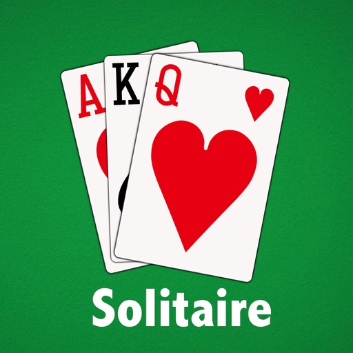 Ace Solitaire free for solitaire, game