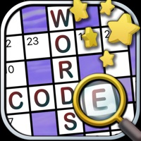 Codes for Codewords + Hack