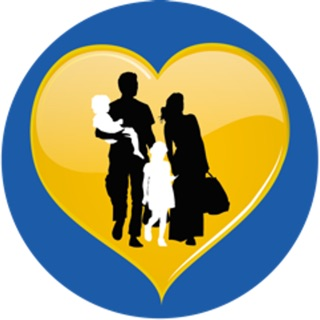 dating par andakt app