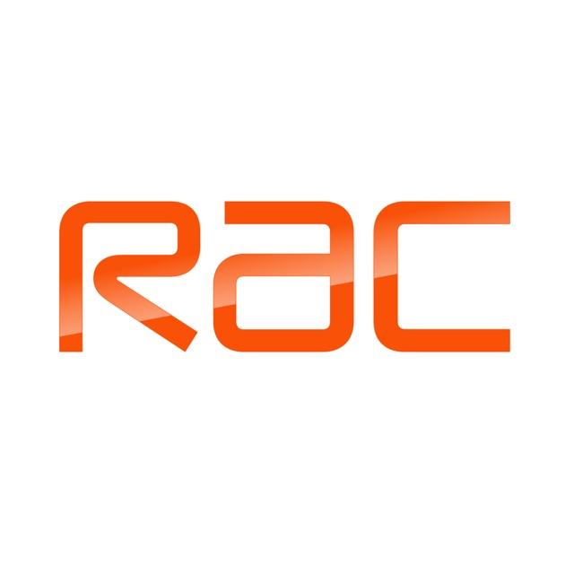 Rac Motoring