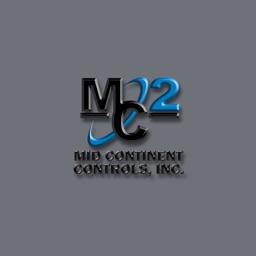 MC2 Map