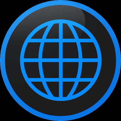 Translator for Internet Pro