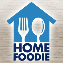 Home Foodie Madalicious Meals