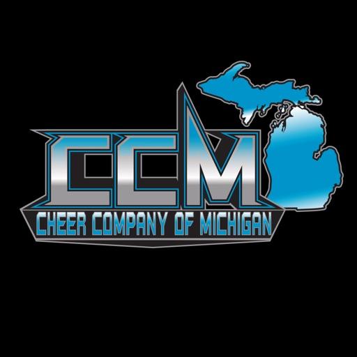 Cheer Company of Michigan
