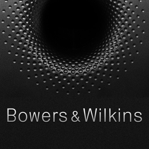 Bowers & Wilkins Control