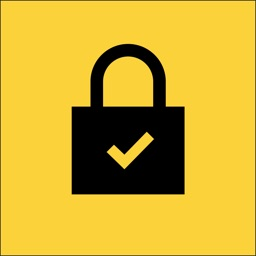 Applock & Private Browser : App Lock, Hide App