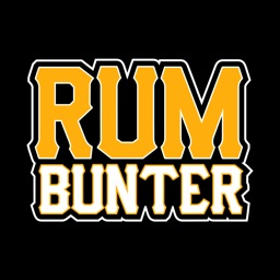 Rum Bunter: News for Pittsburgh Pirates Fans