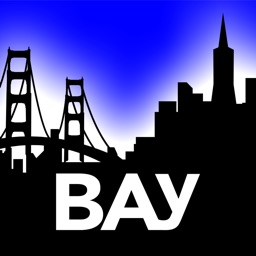 BAYnow: Bay Area Local News Weather Sports Traffic