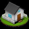 Mortgage Calculator - APPCUT UK LTD