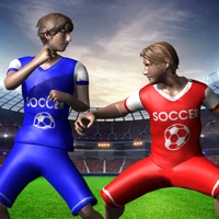 Codes for Soccer Fight ! Hack