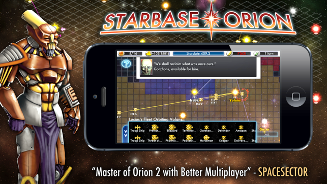 orion tv download for pc