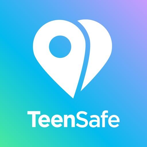TeenSafe Control – Parental Control & App Blocker