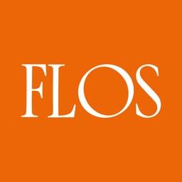 Flos Catalogues