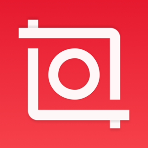 InShot Video Editor Music, No Crop, Cut Photo & Video app