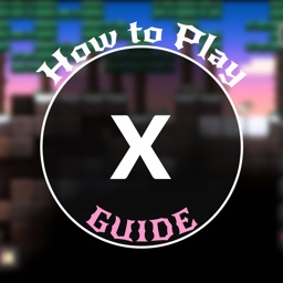 Guide for Junk Jack X - How to Play