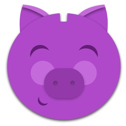 Piggy: All Mutual funds in one