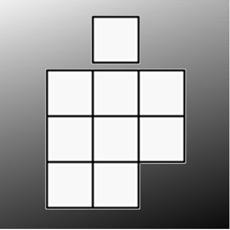 Activities of SquarePuzzle*