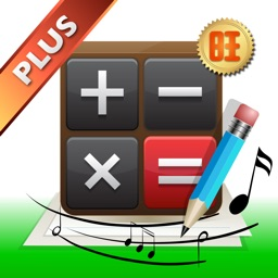 Calculator! - Voice + Effect Edition