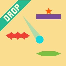 Drop Down !!
