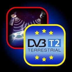 Tv Bundle Satelliten Und Dvb T Antennen Professionell Einstellen