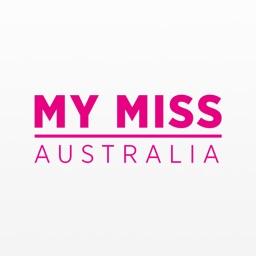 MyMiss Australia