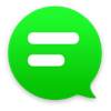 SopoChat for WhatsApp - SopoNext
