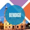 Bendigo Tourist Guide
