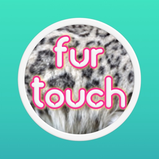 Animal Fur Touch