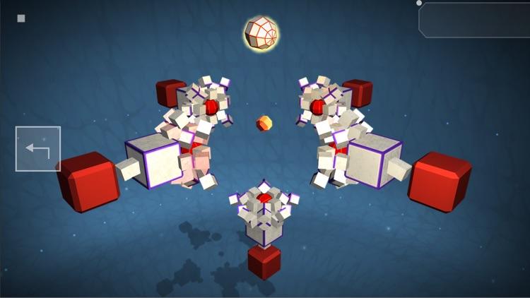 Art Of Gravity screenshot-3