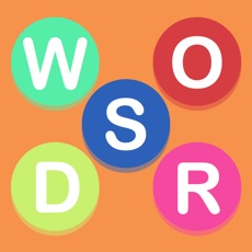 Activities of Find the Words Free