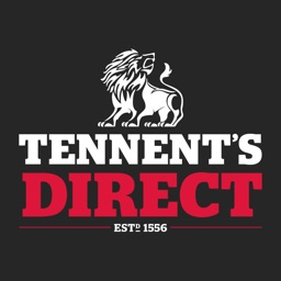 Tennent's Direct
