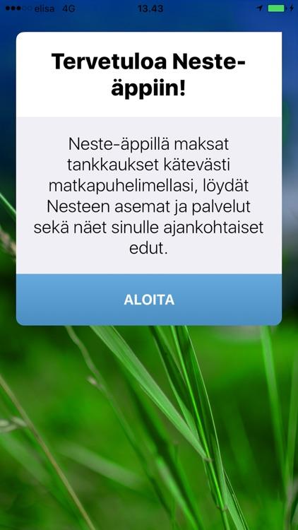Neste screenshot-4